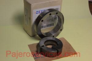 Насос-подкачки-ТНВД-Паджеро-3-4m41-3.2-DID-ME190711.jpg