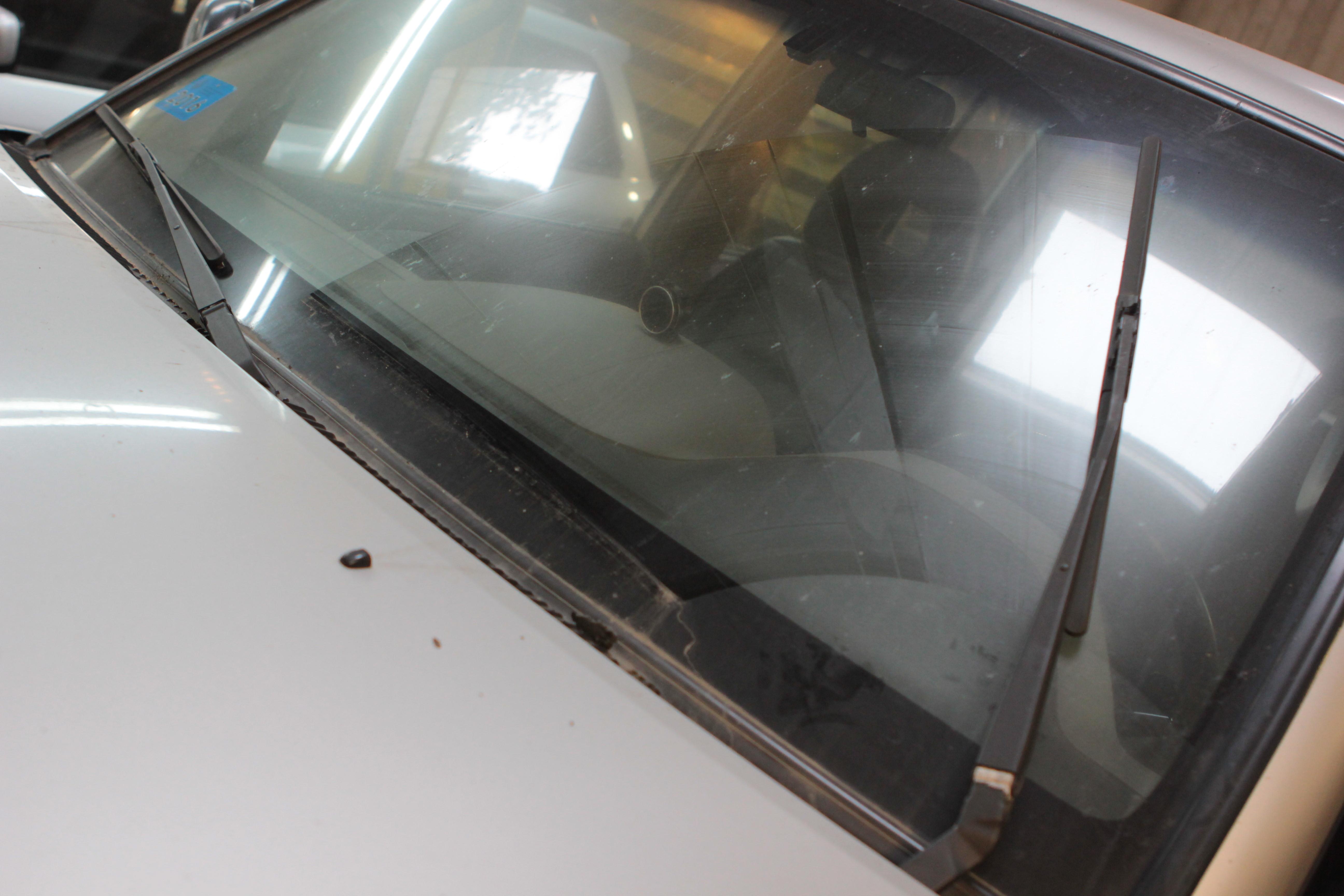 Замена механизма стеклоочистителя митсубиси паджеро 4 Замена троса сцепления juke