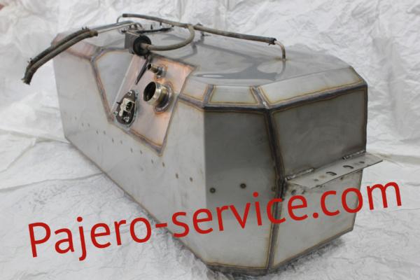 Fuel tank Mitsubishi L200 mr134031 mr134048 mn120320 mr134040 mn120317 mn120318 mn120323 mn120321 mn120325 mr134031 mn120316 mr134049 mn120322