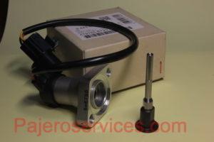Датчик-TPS-ТНВД-Паджеро-3.2-DID-ME190711.jpg